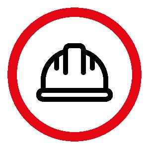 Aktuelle Verkehrsmeldungen Zoneradio